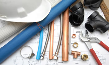 Plumbing Services in Boulder City NV HVAC Services in Boulder City STATE%